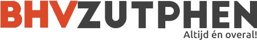 BHV Zutphen
