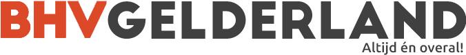 BHV Gelderland
